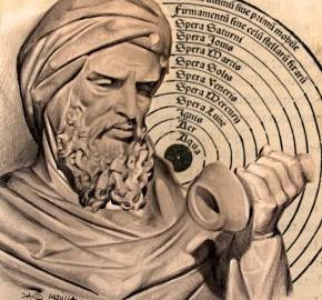Ekuacioni – Ibn Rushd