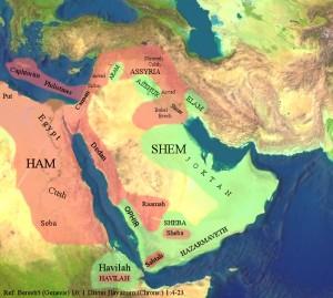 Middle_East_Shem-Ham