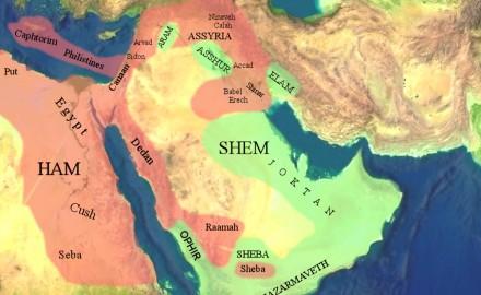 Historia e profetit Sulejman a.s