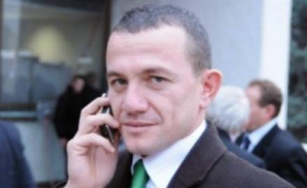 A do ta dënojë Kosova Berat Buzhalën për terrorizëm?